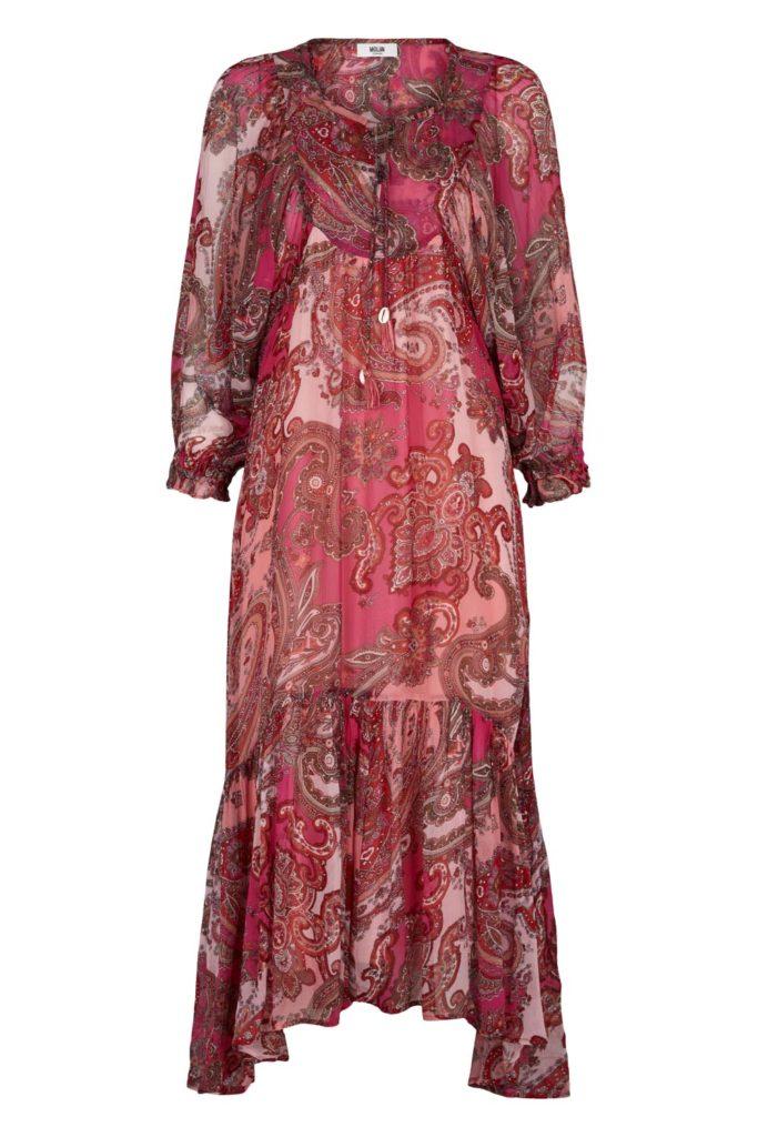 Catwalk-GOdalming-Moliin-Mariam-dress