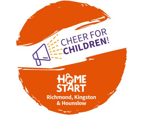 Home-Start-Richmond-Kingston-Hounslow