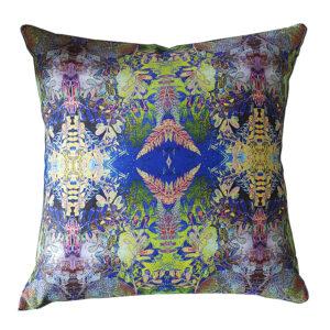 Kaleidoscope-Midnight-Cushion