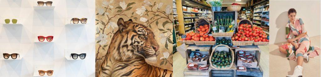 wimbledon-village-boutiques