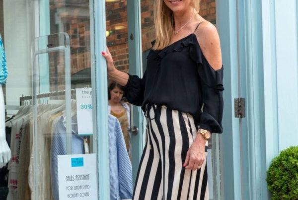 Liz-the-Gate-Boutique