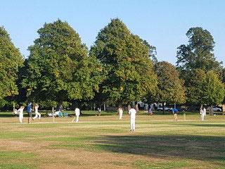 Ham-and-Petersham-Richmond