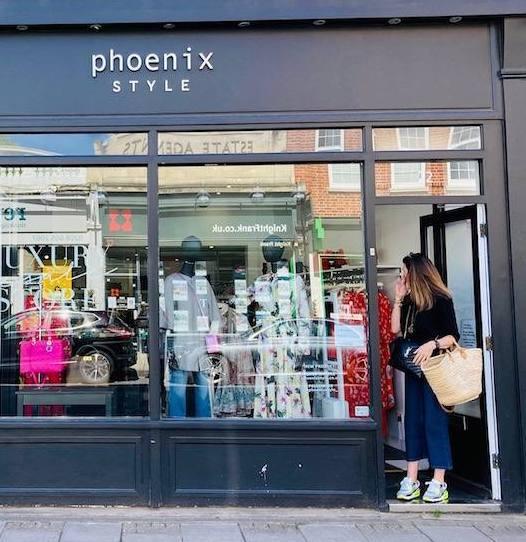 phoenix-style-pre-loved-luxury-wimbledon
