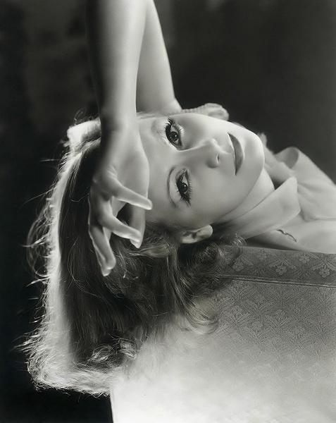 hollywood-actress-1950s