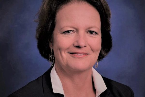 Jane-Goward-Peter-Harding-Wealth-Management