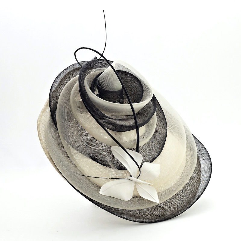 Royal-Ascot-hat-by-Mary-Spiteri-Titfertat-hats