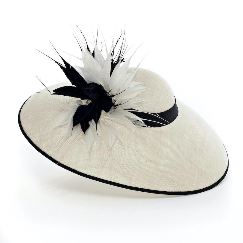 Royal-Ascot-hat-by-Mary-Spiteri
