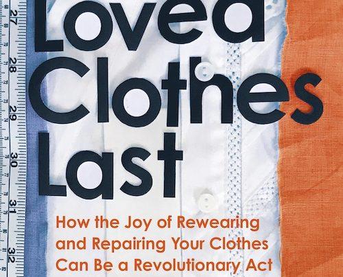 Loved-Clothes-Last-by-Orsola-de-Castro