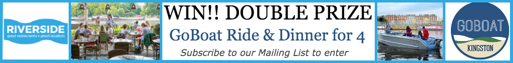 Subsriber-competition-Darling-Magazine