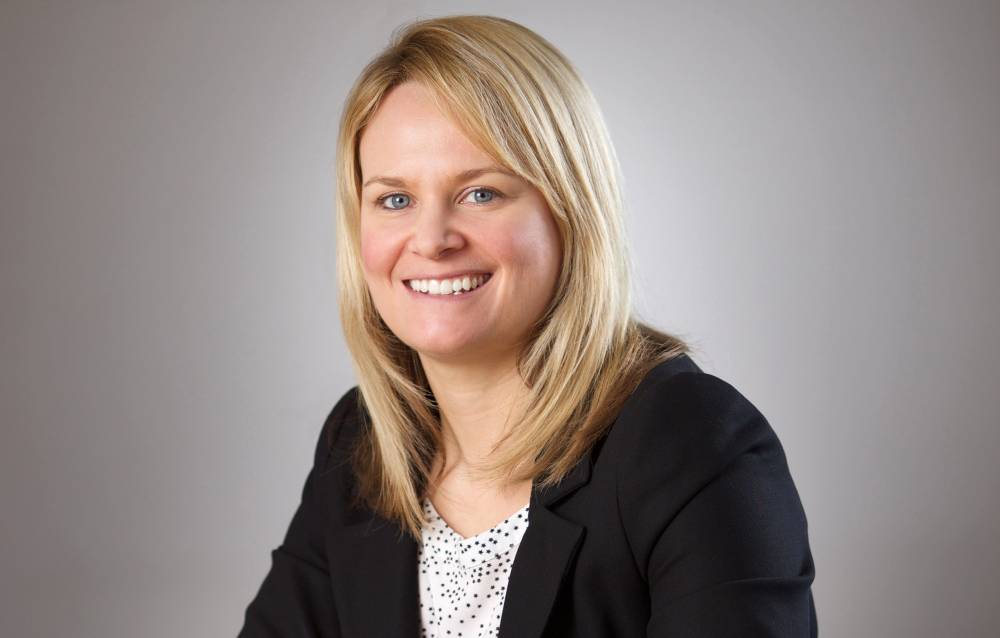 Hannah-Field-Partner-Russell-Cooke-Solicitors