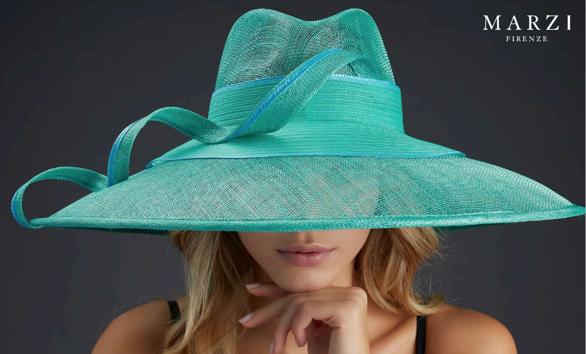 Royal Ascot goes ahead smaller but the hats are getting bigger