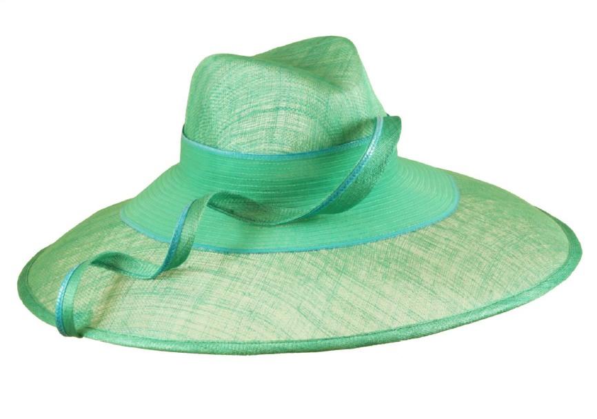 Royal-Ascot-hat-by-Marzi-from-Titfertat-hats