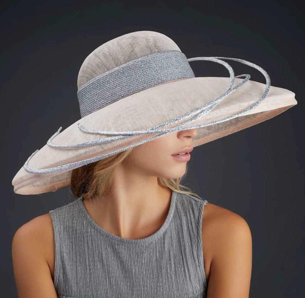 Royal- Ascot-hats-are-bigger-this-year