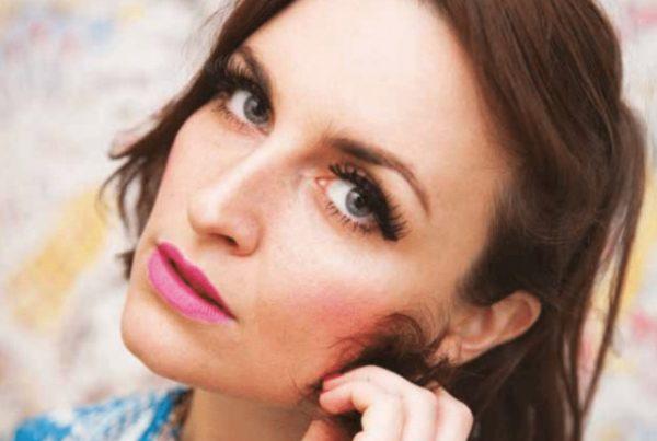 Laura-dockrill-inspiring-woman