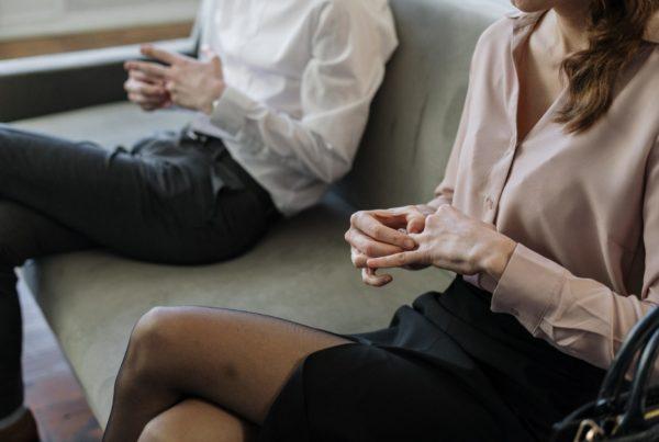 family-mediation-divorce