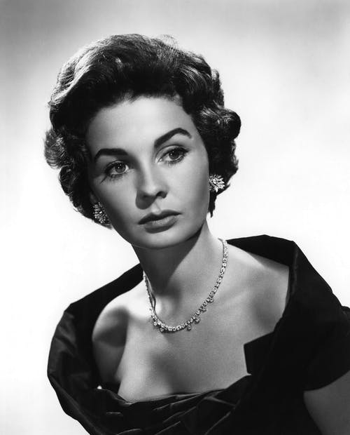 fampus-hollywood-actress