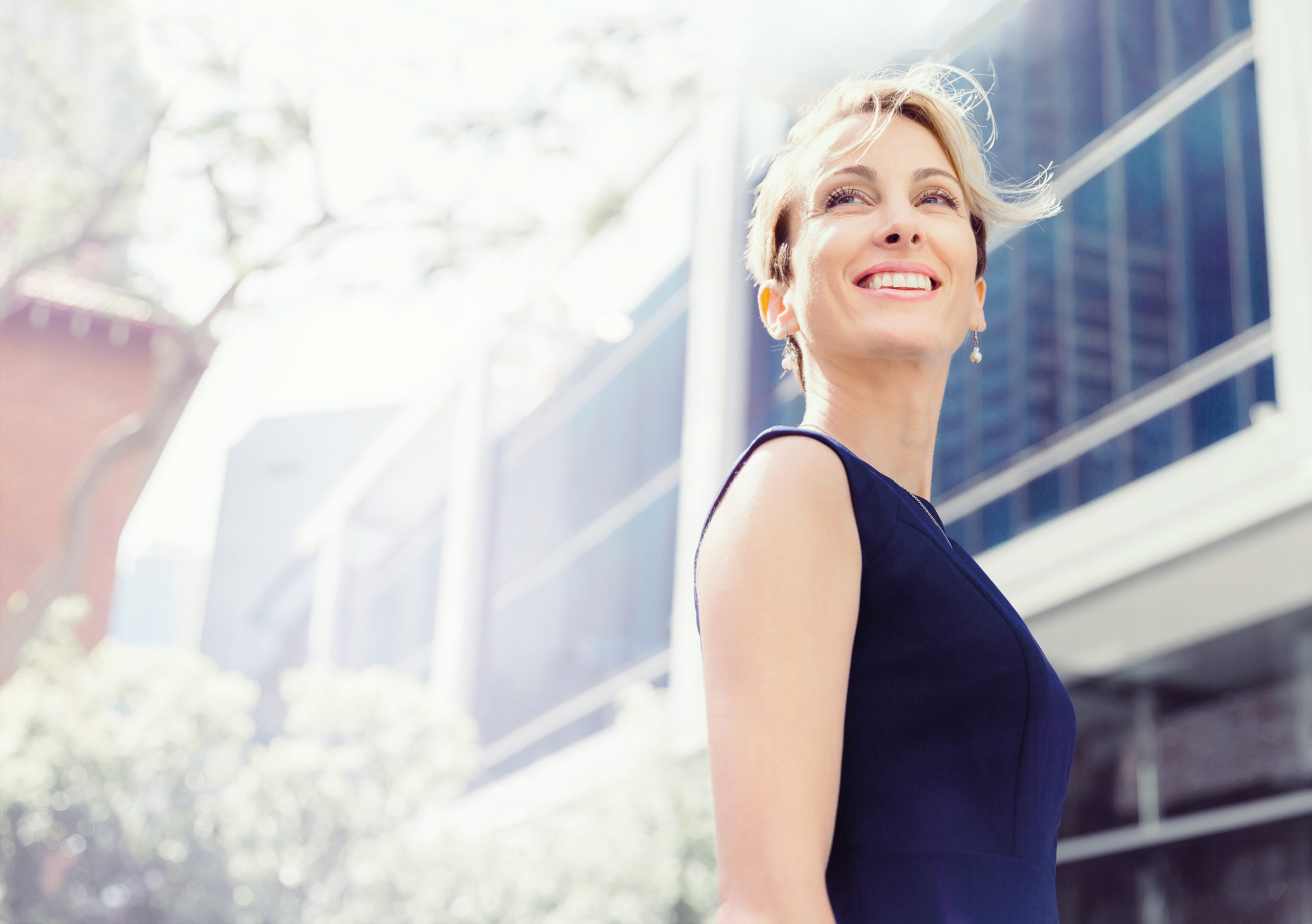 How to be part of the rise of women's wealth