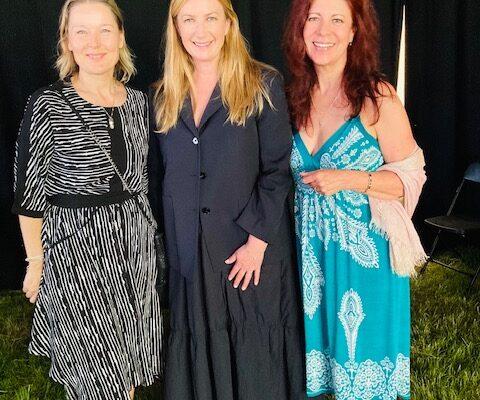 wimbledon-bookfest-2021-anya-hindmarch