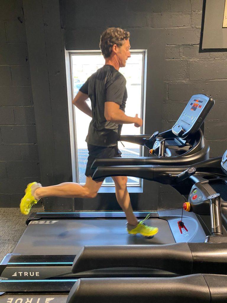 Adam-Powell-London-Marathon