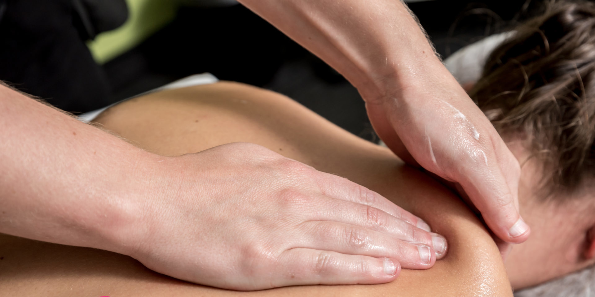 Tackling the UK's silent sleeplessness epidemic with The Massage Company