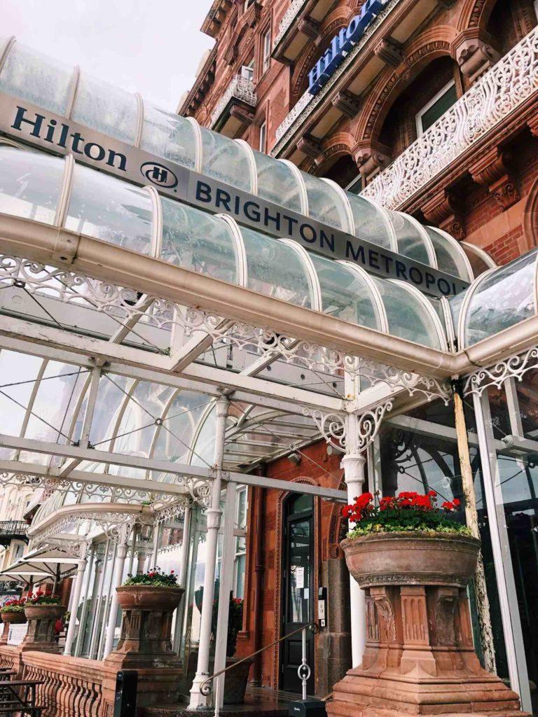hotel-brighton-hilton-metropole