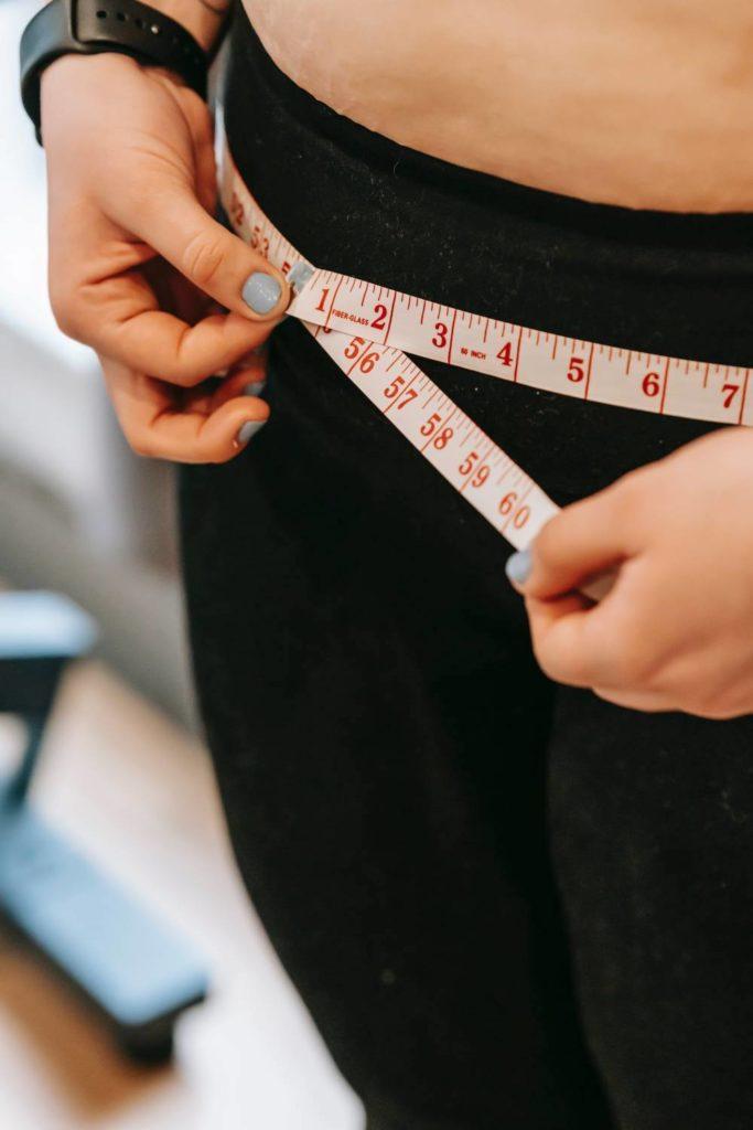 JW-Fitness-Female-Fatloss