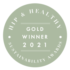 Hip-and-healthy-Gold-winner-2021-sustainable-beauty-brand