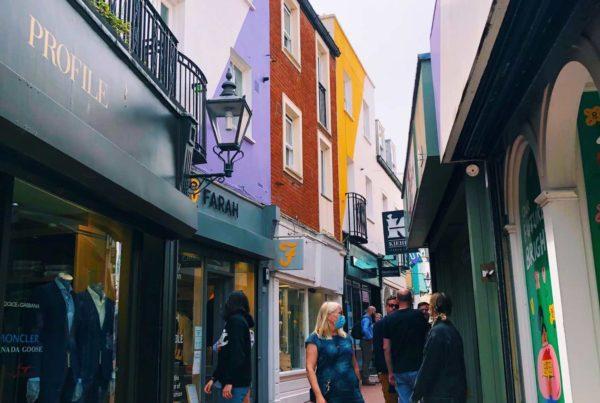 the-lanes-shops-boutiques