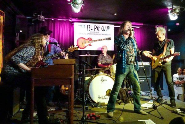 the-eel-pie-club-band-performance