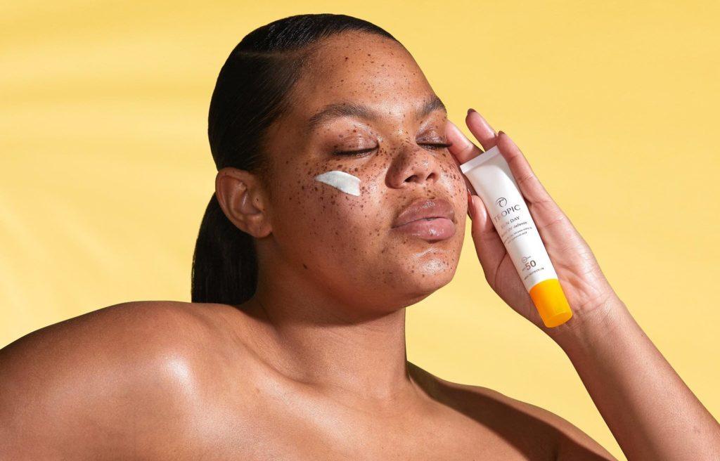 sunscreen-girl