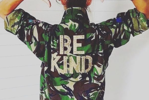 Be-Kind-camo-jacket-by-Bird-and-Wolf