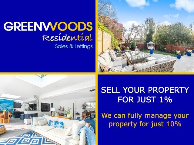 Greenwoods-Residential-Kingsotn-upon-Thames