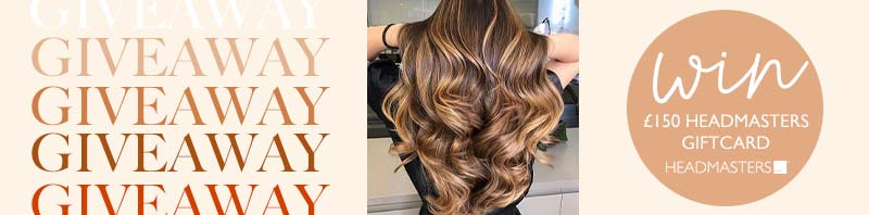Win-£150-voucher-to Headmasters-September-competition
