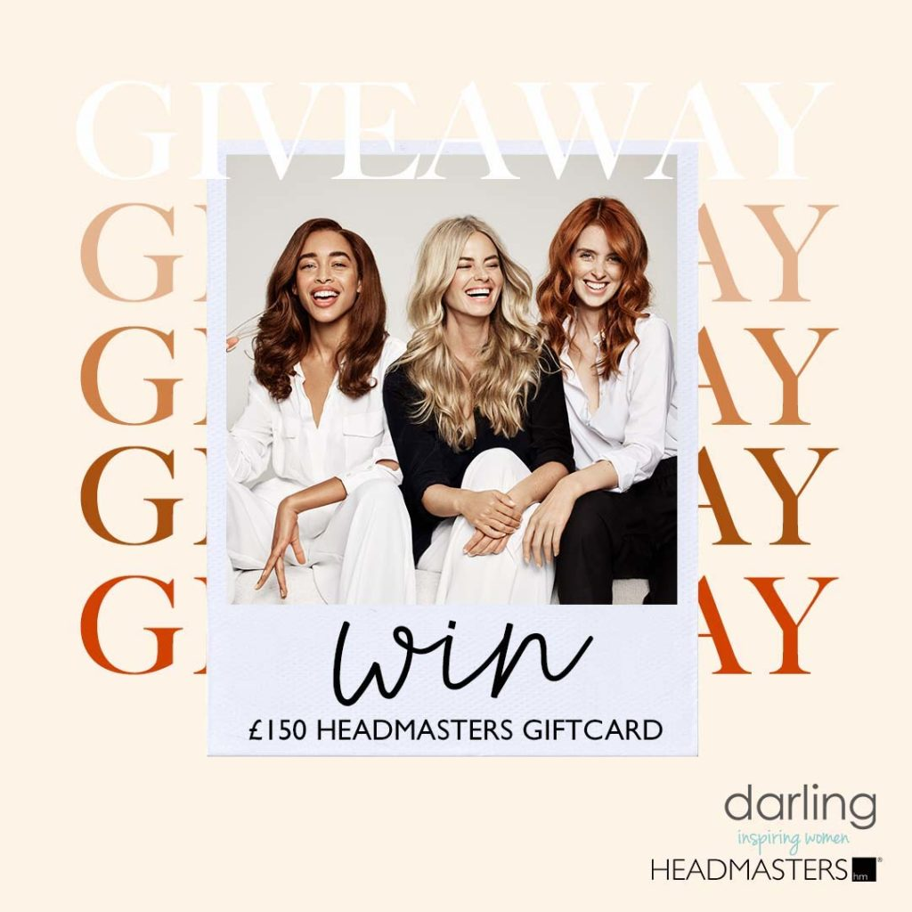 win-£150-giftcard-to-Headmasters-September-competition