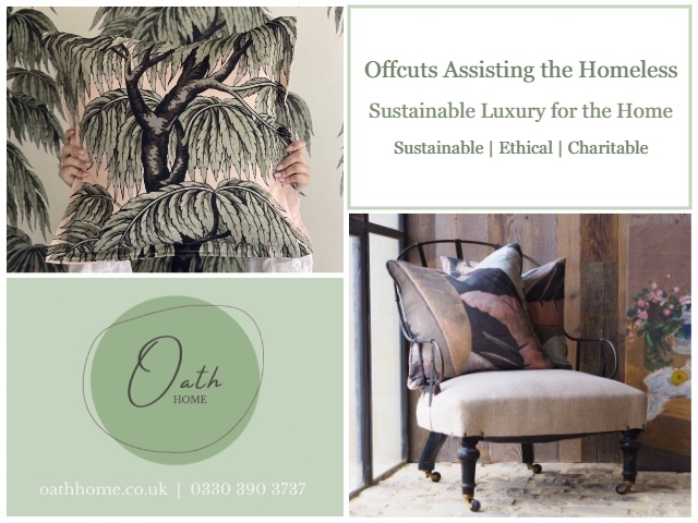 Oath-Home-Sustainable-luxury-cushions