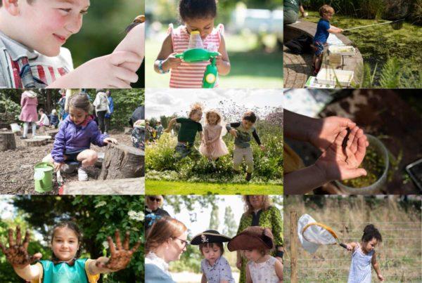 children-fun-nature-park
