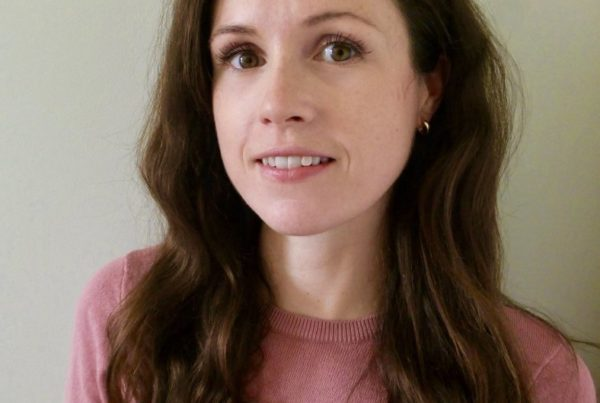 Jade-Quirke-Russell-Cooke-family-law-specilist-in-surrogacy-and-fertility