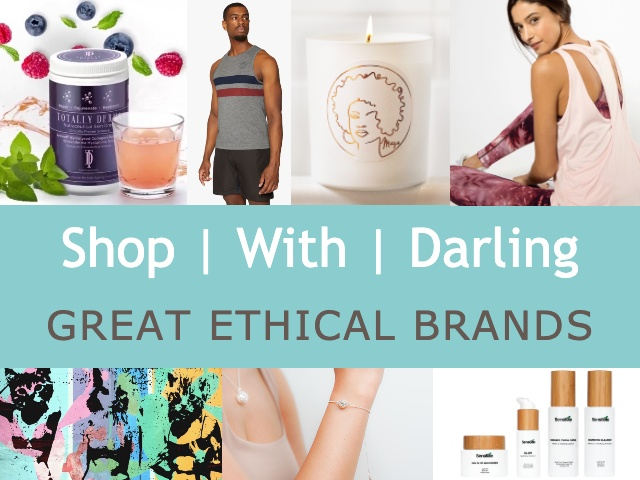 Shop-With-Darling-ethical-brands