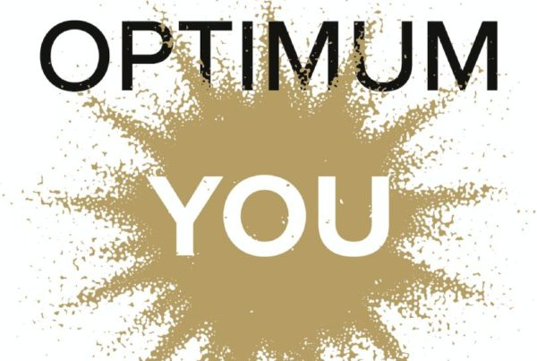 The -Optimum-You-self-help-book