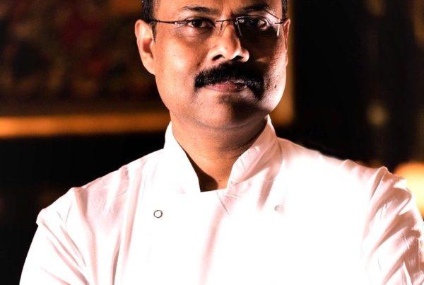 Executive-Chef-Satyanrata-Jena-at-Chakra-Riverside