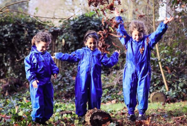 Little-Sparks-pre-school-at-Holy-Cross-Prep-in-Kingston-upon-Thames