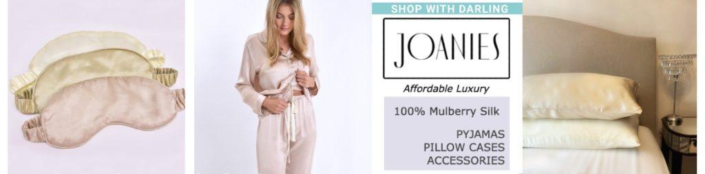 Joanies-mulberry-silk-pyjamas-and-accessories