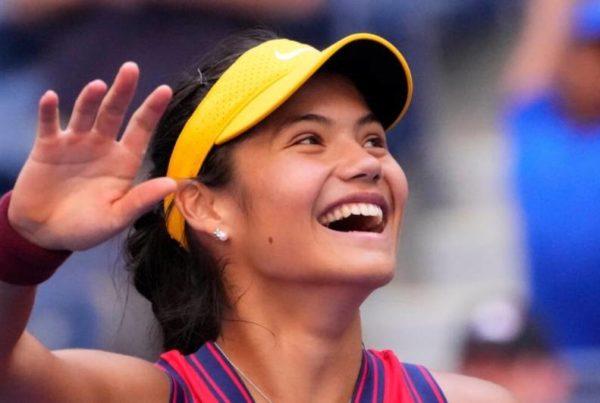 Emma-Raducanu-at-US-Open